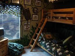 Army Camo Bathroom Decor by Accomodations