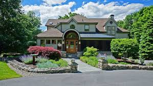 100 Multi Million Dollar Homes For Sale In California Upstate NY Luxury Properties