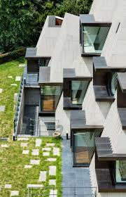 A Unique Mountainside Home In Seoul, South Korea South Korea Managing The University Campus Unusual Island House In Korea By Iroje Khm Architects Home Reviews Korean Interior Design That Can Be A Great Choice For Your Unique Mountainside Seoul South 100 Style Old Homes Pixilated Architecture Modern In Exterior Apartment Apartments Yongsan Decor On Cool New Planning Splendid Ideas Tropical With Seen From The Back Architectural Idesignarch Luxury