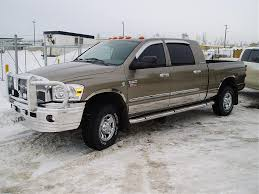 Stainless Running Boards Mega Cab Dually - Dodge Diesel - Diesel ... For Sale 2006 Dodge Ram 3500 4x4 Srw Diesel Auto Longbed Slt Quad 2008 Ram 1500 Sxt Running Boards Tonneau Cover Tow Pkg Hd Mopar Side Steps Do It Yourself Truck Trend 32008 Lund Trailrunner Alinum 0917 Crew Cab 3 Step Nerf Bar Board W Rough Country Length Ds2 Drop For 092017 2013 Trucks Nikjmilescom 52017 Go Rhino Rb20 Wheel To Wheel Stepnerf Bars Dually Aftermarket Parts