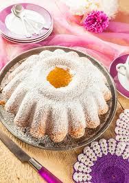 cuisson pate au four durcissez le café de dessert de bonbons cuit au four par cuisson à