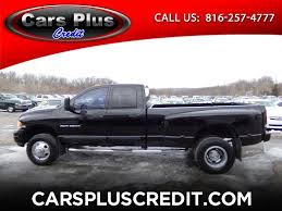 Used Pickup Truck For Sale Kansas City, KS - CarGurus New And Used Toyota At Hendrick Of Merriam Kc Used Car Emporium Kansas City Ks Cars Trucks Sales Tacoma For Sale Nationwide Autotrader Old Limestone Mines Home To Everything From Pickup Lawrence Auto Exchange Blue Ridge Truck Plaza Mo Kc Cheap For Trade Ks U Driving Schools In Missouri Getting Real Id Freightliner On American Equipment Co In Asset