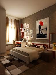 best 25 bedroom ideas on small spare room