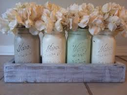 Kitchen Table Decorating Ideas by Cool Kitchen Table Centerpiece Ideas Centerpiece For Kitchen Table