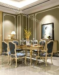 Expensive Dining Room Furniture S Expensive Dining Room Sets
