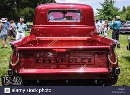 1950 Chevrolet Pickup, Antique Car Show, Sully Historic Site Stock ... 1950 Chevrolet Pickup For Sale Classiccarscom Cc944283 Fantasy 50 Chevy Photo Image Gallery 3100 Panel Delivery Truck For Sale350automaticvery Custom Stretch Cab Myrodcom Fast Lane Classic Cars Cc970611 Cherry Red Editorial Of Haul Green With Barrels 132 Signature Models Wilsons Auto Restoration Blog