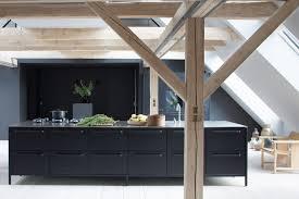 küche im dachgeschoss ideen und tipps für die küchenplanung