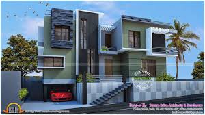 100 Bangladesh House Design Home Plans HOME INSPIRATION