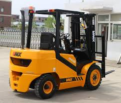 China 3 Ton Used Toyota Forklift With Pneumatic Tire For Sale With ... M726 Jb Tire Shop Center Houston Used And New Truck Tires Shop Tire Recycling Wikipedia Gmc 4wd 12 Ton Pickup Truck For Sale 11824 Thailand Used Car China Semi Truck Tires For Sale Buy New Goodyear Brand 205 R 25 1676 Tbr All Terrain Price Best Qingdao Jc Laredo Tx Whosale Aliba Ford And Rims About Cars Light 70015 Tyres Japan From Gidscapenterprise 8 1000r20 Wheels Item Ae9076 Sold Ja