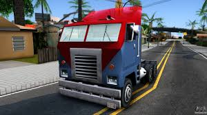 Hauler GTA SA Style For GTA San Andreas Hauler Gta Sa Style For San Andreas American Truck Simulator Steam Cd Key Pc Mac And Linux Buy Now Kenworth Daf Dealer Cavan Alaide Sa Truck Body Junk Mail Mercedes Gta 2008 Nissan Ud 6 Cube Tipper Truck For Sae 2017 Isx15 Dd News Trucks Meet Burnoutsmov Youtube Ute Show Bodies Gallery Sisu Models Ho 187 Scale Toy Store Facebook 960 Photos