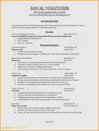 One Page Professional Resume Examples Luxury Photos Sample Cv ... 100 Free Resume Samples Examples At Rustime 2019 Templates You Can Download Quickly Novorsum Professional Template Cascade Career Builder And Writing Tips 017 Traditional Refined Cstruction Supervisor View 30 Of Rumes By Industry Experience Level Online Format 1112 Simple Cv Format For Job Jagardenwicom Resume Professional Experienced Sample 15 The Best Microsoft Word Office Livecareer Good Jobs 99 Sample Guides Fresh Graduates It Jobsdb Hong Kong