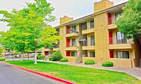 apts homes for rent albuquerque nm candlelight square affordable