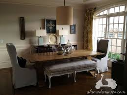 Upholstered Dining Chairs With Nailheads by Dining Chairs Beautiful Wingback Dining Chairs Inspirations