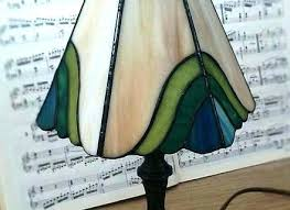 Small Table Lamps Walmart by Table Lamp Small Table Lamps Walmart Lamp Parts Diagram Shades