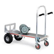 T.E. Bouton Company, Inc. Convertible Aluminum Hand Truck - T.E. ... Alinum Alloy Heavy Duty Folding And Portable Luggage Hand Truck 350kg Alinium Platform Trolley Hand Truck 36 Off On Elementary 2 In 1 Vevor 3in1 Dolly Cart 1000lbs Capacity Convertible Utility W Flat Wheels 1000lb Wesco Cobra Jr Handtruck 220293 Bh Photo Video 2wheel For Indoor Outdoor Travel Magliner 500 Lb Selfstabilizing 10 Stock More Pictures Of Gemini Sr Gma81uac Magna Personal 150