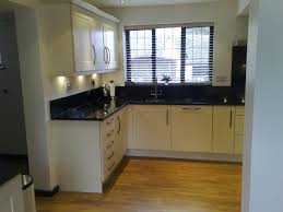 100 Kitchen Design With Small Space The Lovely S Solution Amazing
