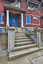 102 Flaming Lips House Check Out This Historic Bellevue For Sale