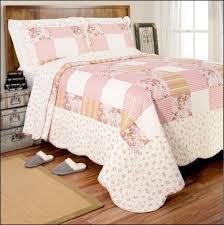 Bedroom Wonderful Sears Bedspreads California King Size Wayfair