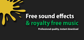 ZapSplat - Download Free Sound Effects & Royalty Free Music  Sirens Sound Melodies Mega Pack Simulator Apk 10 Download Free Police Siren Pro Hd Latest Version Fire Siren Effects Download South African Sound Effects Library Asoundeffectcom Amazoncom Ringtones Appstore For Android Affection Google By Zedge