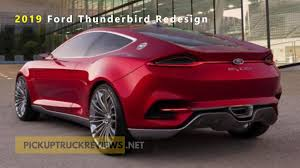 2019 Ford Thunderbird Redesign Specs And Prices   Pickup Truck ... 2018 Nissan Pickup Titan News And Reviews Frontier Best Truck Consumer Reports Best Pickup Truck 2019 Chevrolet Impala Review Thrghout 2017 Ram 1500 Night Edition Crew Cab New Car Reviews Grassroots Climbing Bed Tent Outstandingsportz Tent Unbelievable Audi A Pict Of Price Concept Suv Trailers And Accessory Comparisons Horse Trailer Regular Car 1997 Dodge Youtube Psa Peugeot Citron To Reveal New Autocar