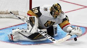 Front Desk Agent Salary Las Vegas by 2017 18 Nhl Season Preview Vegas Golden Knights