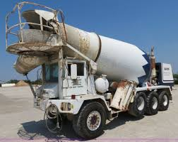 1994 Advance Front Discharge Concrete Mixer Truck | Item B24... Always Redimix Concrete Of La Crosse And Sparta Quality Cement Trucks Inc Used Mixer For Sale Sold 2005 Okosh Front Discharge Company Jj Kennedy Terex Shuffles Truck Business Producer Fleets Mixer Wikiwand 2010 Mack Gu813 Tandem Man 1978s Most Teresting Flickr Photos Picssr Adance Conway Michig Sardinia Concretes Norwood O 118 Silvi Redimix Concrete Croell