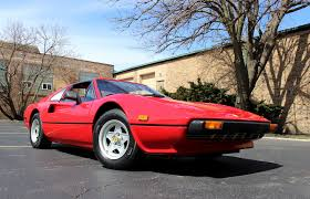 Garage Find - 1980 Ferrari 308 GTSi | Chicago Car Club - The ... Helo Wheel Chrome And Black Luxury Wheels For Car Truck Suv This Cheap 850i Is The Manual V12 Grand Touring Project You Didnt Garage Find 1980 Ferrari 308 Gtsi Chicago Car Club The Importing A Used Truck From Canada Craigslist Price Is Right Wgn Radio 720 Am Trailer Hauler Trucks For Sale Bbb Issues Warning About Online Meetups Nbc 2017 Ram 1500 Sublime Sport Limited Edition Launched Kelley Blue Book Affordable Colctibles Of 70s Hemmings Daily 1969 Ford Bronco 4x4 Sale With Test Drive Driving Sounds
