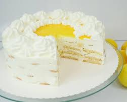rezept lemon curd cake aus 3 zutaten