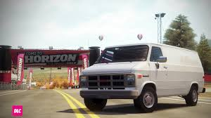 Forza Horizon - Cars Miller Industries Tow Trucks By Lynch Truck Center 2015 Chevrolet In Texas For Sale Used On Buyllsearch Asianautocom Mercedesbenz Delivers 80 Fuso To Century Used 2007 Freightliner Century Class Tandem Axle Sleeper For Sale In F550 Powerstroke Diesel Crew Cab 9 Camin De Trabajo Cama And Vans Inspirational 350 Best Mercedes Benz Auctiontimecom 2000 Gmc Safari Online Auctions Intertional 4400 Grand Prairie Tx Image Of Vrimageco