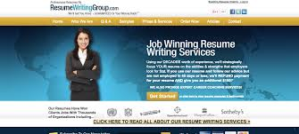 Resume Writing Services - Compare The Top Resume Services Professional Resume Writing Services Montreal Resume Writing Services Resume Writing Help Blog Free Services Online Service Technical Help Files In Pune Definition Office Gems Administrative Traing And Recruitment Service Bay Area Best Nj Washington Dc At Academic Online Uk Hire Essay Writer Ideas Of New