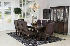 Mor Furniture Sofa Set by Mor Furniture Bakersfield Oculablack Com