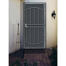 Unique Home Designs Security Doors | Jumply.co Examplary Home Designs Security Screen Doors Together With Window Best 25 Screen Doors Ideas On Pinterest Unique Home Designs Security Also With A Wood Appealing Beautiful Unique Gallery Interior Design Door Crafty Inspiration Ideas Meshtec Products Exterior The Depot Also For 36 In X 80 Su Casa Black Surface Mount Solana White Aloinfo Aloinfo Pilotprojectorg
