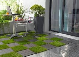 carrelage exterieur sol terrasse ou toit