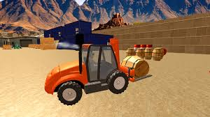 Offroad Truck Cargo Delivery Forklift Driver Game 1.0.2 APK Download ... Comedy Game Review Forklift Truck Simulator Youtube Pc Cargo Transport Free Download Of Android Huina 577 Alloy Metal Plastic 24g 8ch Rc Multi 2009 Giant Bomb Linde H30d Forklift Mr Modailt Farming Simulatoreuro Heavy Haul Truckskin Pack Ats Mods American Truck Simulator Turkish Radio Mod Traing Vista Screenshots Images And Pictures Jcb Skid Steer Adapter 2017 Logistic Workx Forlift In Virtual Reality