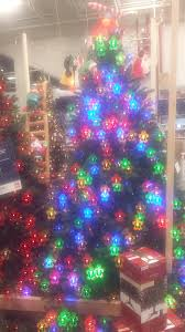 Type Of Christmas Tree Lights by They Make 3d Type Glasses That Turn Christmas Lights Different