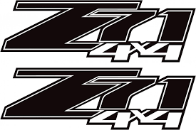 Chevy GMC Z71 Off Road 4x4 Truck Decal/Sticker X2! 4x4 Off Road Chevy Ford Offroad Truck Decal Sticker Bed Side Bordeline Truck Decals 4x4 Center Stripes 3m 52018 Fcd F150 Firefighter Decal Officially Licensed 092014 Pair 09144x4 Product 2 Dodge Ram Off Road Power Wagon Truck Vinyl Dallas Cowboys Stickers Free Shipping Products Rebel Flag Off Road Side Or Window Dakota 59 Rt Full Decals Black Color Z71 Z71 Punisher Set Of Custom Sticker Shop Buy 4wd Awd Torn Mudslinger Bed Rally Logo Gray For Mitsubushi L200 Triton 2015