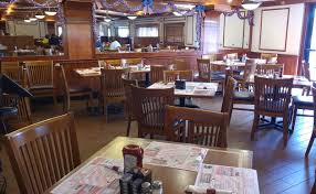 Sinking Springs Pa Restaurants by Restaurants Diners Food Places Eat Near Me Park