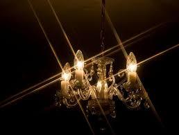 chandelier dimmable led candelabra bulbs base light for