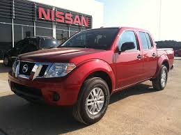 Nissan - Frontier - King Cab 4.0 2007 Nissan Frontier Le 4x4 For Sale In Langley Bc Sold Youtube New Nissan Trucks For Sale Near Swift Current Knight 2016 Used Frontier Orlando C400810b Elegant For Memphis Tn 7th And Pattison 2006 Se 4x4 Crew Cab Salewhitetinttanaukn King Cab 1999 Lifted Lifted Trucks Sale Brilliant Ontario 1996 Pickup 2 Dr Xe 4wd Standard Sb Cars I Like 2017 Sv V6 City Virginia Yates Auto Sales 2015 Truck 39809 2018 In Cranbrook