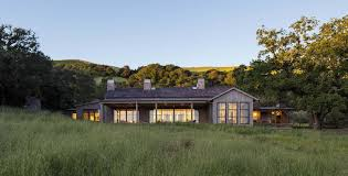 100 Home Design Architects Wade
