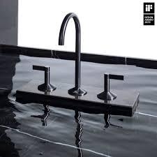 Bath Size Shower EnclosuresClarity 4mm Quadrant Shower