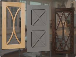 Decore Ative Specialties Door Profiles by Opportunities Open For Cabinet Doors And Drawers Woodworking Network