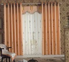 Living Room Curtain Ideas For Small Windows by Living Room Living Room Window Curtains Ideas For Astounding