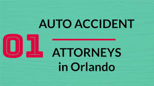 Car Accident Lawyers In Orlando - Www.laassellaw.com - YouTube Car Injury Attorney Orlando Call Brown Law Pl At 743400 Omaha Personal Attorneys Will Help Get Through Accident Lawyers Boca Raton Jupiter Motorcycle Coye Firm Florida Questions Orange Auto Fl I Was Rear Ended Because Had To Stop Quickly Do Have A Case Youtube An Overview Of Floridas Nofault Insurance Laws Truck Lawyer The Most Money Tina Willis