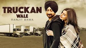 Ranjit Bawa: Truckan Wale (Official Song) | Nick Dhammu | Lovely ... 2011 Dodge Ram Pickup 4x4 16900 If You Have Any Questions Please Gerardo Ortizs Egoista Lyrics Translated To English Gossipela Matinee Tickets Still Available For Capas Hands On A Hard Body My Favorite Lyric From Every Taylor Swift Song The Bees Reads Pickup Truck By Rodney Carrington Pandora Call It Love Summers Sons True Full Balour Sekhon New Punjabi Songs 2018 Warming Words Marla David Celia Tesla Page 25 Motors Club Garth Brooks Two Of A Kind Workin On House Youtube Larry Bonnie Ballentine Pixel Scrapper Digital Scrapbooking