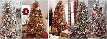 Raz Christmas Decorations Online by Raz Christmas At Shelley B Home And Holiday Home Facebook