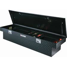 Pick Up Truck Tool Box Ebay Stanley 24 Inch Tool Box Walmart Canada Used Truck Tool Boxes New Trading Tips Ex Military Extang 84470 Solid Fold 20 Tonneau Cover Fits 1418 Tundra Deflectashield 708048 Ebay Buy Equipment Accsories The Kennedy Box For Sale Ebay Dado Blades Table Saw Youtube Underbody Find The To Match Your Ute Lowes Kobalt Various 8950 Ymmv Slickdealsnet 36 Alinum Trailer Rv Storage Under System One Full Access Pickup 2 Ladder Black Diamond Plate Bed For Trucks