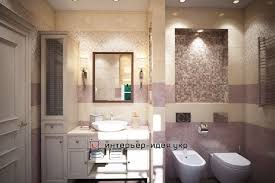 Bathroom Design In Beige And Pink Colors Bathroom Materials Bath Designs And Colors Tiles Tubs 10 Best Bathroom Paint Colors Architectural Digest 30 Color Schemes You Never Knew Wanted Williams Ceiling Finish Sherwin Floor White Ideas Inspiration Gallery Sherwinwilliams Craft Decor Tiles Inspirational Brown For Small Bathrooms Apartment Therapy 5 Fresh To Try In 2017 Hgtvs Decorating Design Use A Home Pating Duel Restroom Commerical Restrooms Design