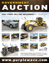 SOLD! November 7 Government Auction | PurpleWave, Inc. 4041 Mike Padgett Hwy Augusta Ga 30906 Meybohm Real Estate Purple 2007 And Silver 2011 Ford F150 Harley Davidson Trucks New Used Vehicles Dealer Oklahoma City Bob Moore Auto Group 2017 Mazda Cx3 Vs Chevrolet Trax Near Gerald 2018 Cx9 Fancing Jones 3759 Trucksandmoore1 Twitter Chevy Milton Ruben Serving Evans Aiken Vic Bailey Subaru Dealership In Spartanburg Sc 29302 More Than 2700 Power Outages Reported South Carolina As