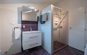 home apartment 15 persons glavina donja makarska imotski 21260 imotski